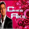 Cheb Akil - Sma3t Biha