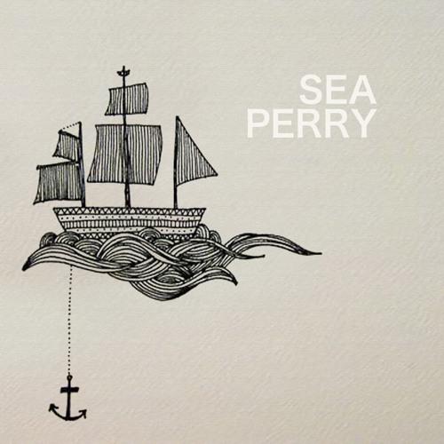 Sea Perry - Run Run Run - 2013