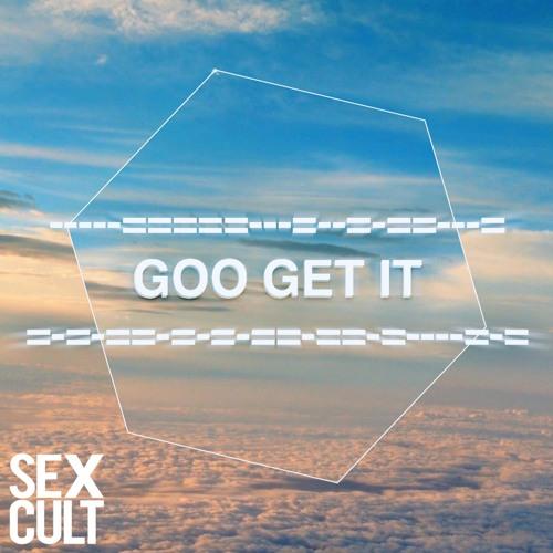 E4RTH - Goo Get It (Original) (Clip)