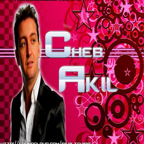 Cheb Akil - Histoire Kdima 3awdet 7yat