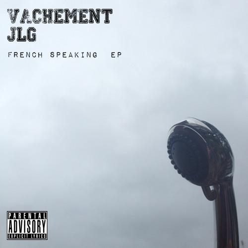 10 Vachement Boyz Feat. Les Jolies Minettes