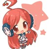 【SF-A2 miki】 Satellite 【 VOCALOID2】