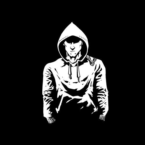 Darkside - Floyd