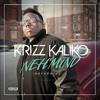 Krizz Kaliko - Knock Ya Wig