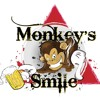 Clowns in tie - Monkey's Smile