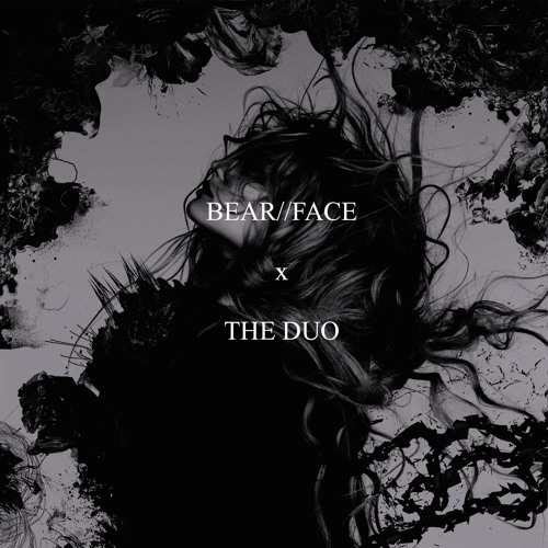 Atu ft.Sango - The Duo (Bear//Face Remix)