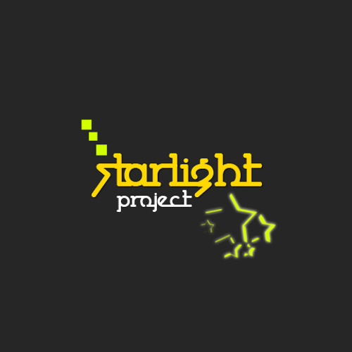 Marvio & Florenzo feat Ciove - Striga (Starlight Proejct Remix)