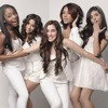 Fifth Harmony- Miss Movin On