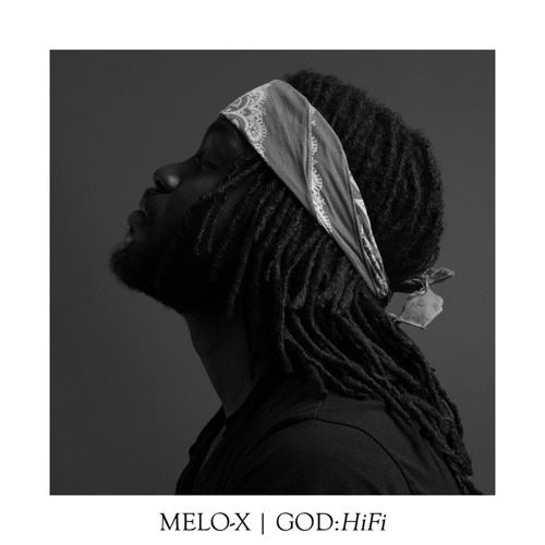 My Nighas ft. Lil' Friday & Poppa Purp (Prod. MeLo-X)