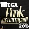 Mega Funk Ostentação 2013 Dj Vinicius (Sem Vinheta) Link Novo !!!