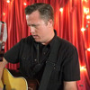 Jason Isbell & the 400 Unit - Different Days