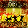 01 SOUTHERN SOUL DIP MASTER 2013