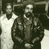 The Last Poets - Blessed are those who struggle - (Free at last mix )