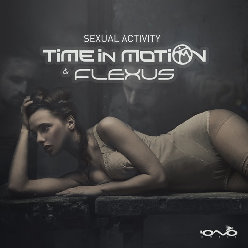 02. Time in Motion & Flexus - Proggy Vision