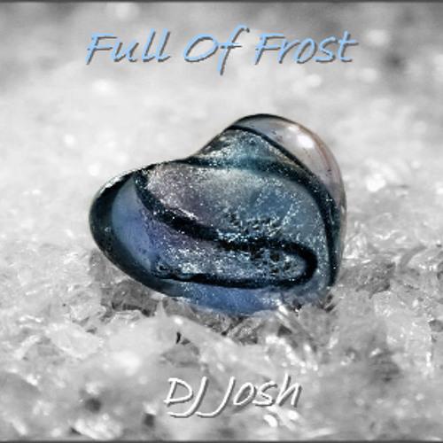 Full of Frost