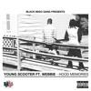 Hood Memories (feat. Webbie)