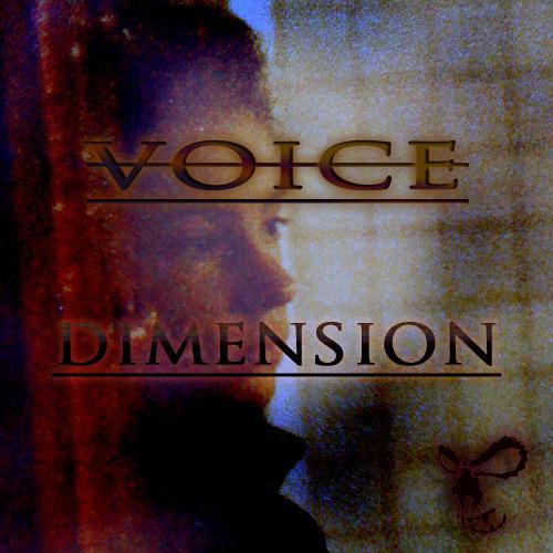 VOICE-Dimension