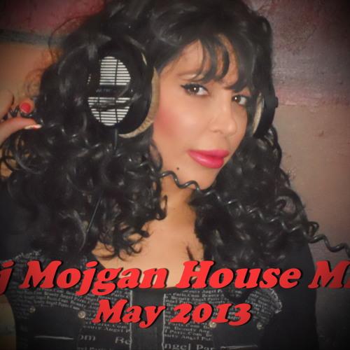 House Mix by Dj Mojgan