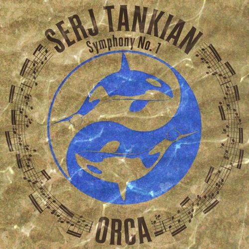 Act II - Oceanic Subterfuge