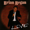 Brian Regan | Donut Lady