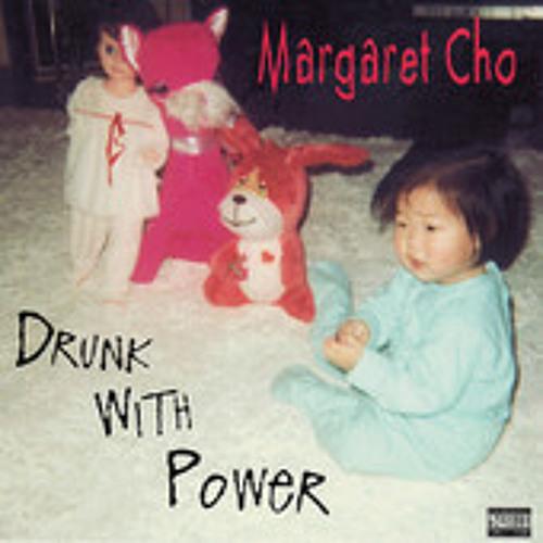 Margaret Cho | Kidney Stone - Gwen (Live)