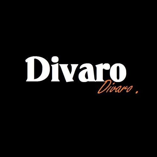 Divaro - Sunrise 2013 Mix