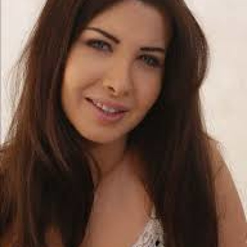 Nancy Ajram - Moshta'a Leik    نانسى عجرم - مشتاقة ليك