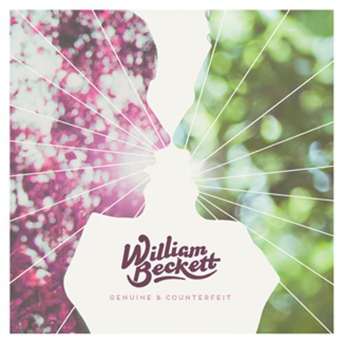 William Beckett - Genuine & Counterfeit
