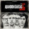Make Believe - Abandon Kansas