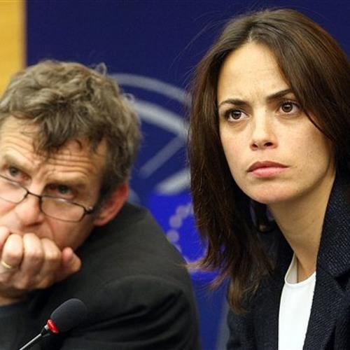 Should culture be protected in a EU-US trade deal?