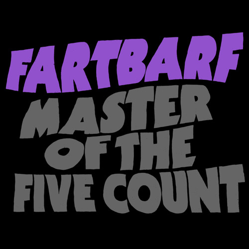 Master of the 5 Count (Live)