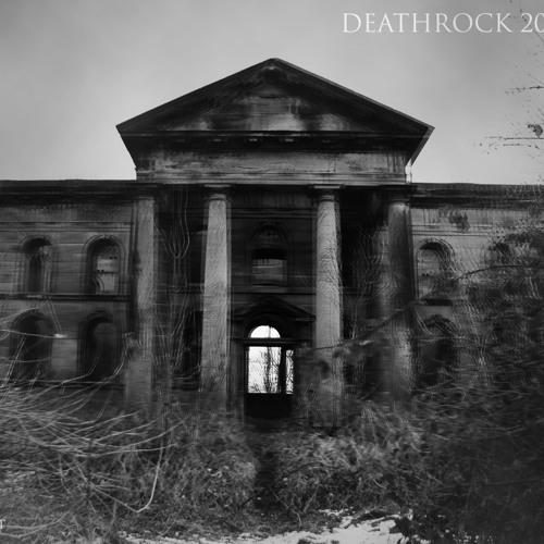 CVLT NATION Deathrock 2013
