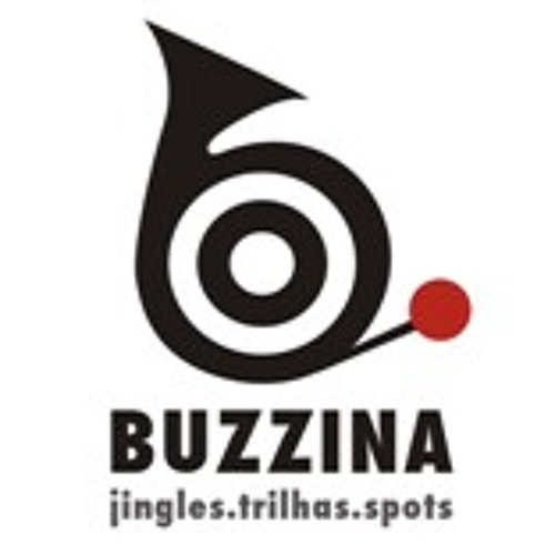 Spot Shopping PLAZA - Pais 2012 (Arcos Comunicação)