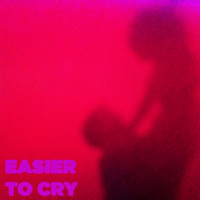 TV Girl - Easier to Cry