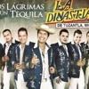 Dos Lagrimas Y Un Tequila- La Dinastia de Tuzantla Mich.