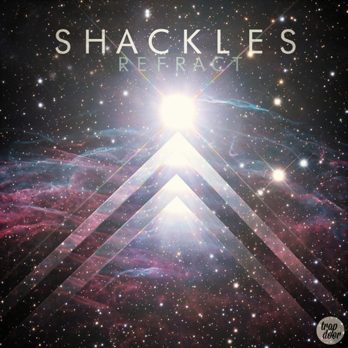 Shackles - Fire