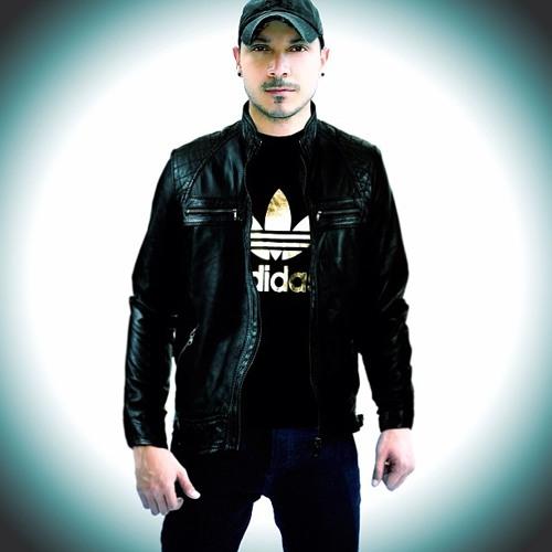 Luis Erre - I Want It! (Original Mix)
