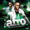 Dj Ripla - Afro Sensation 3 (Afrobeats Mix)