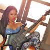 Come on Over (Acoustic Version) - Jessa Monica