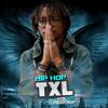 06 - TI ft Lil Wayne - Wit Me (DatPiff Exclusive)