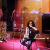 Download HQ  Dil Madina (Stranger In This City) دي المدينة Mp3
