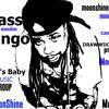 Comforter 2013 Cass Lingo feat SHAI (FreeMix)