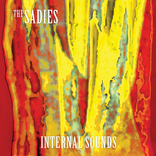 The Sadies - The First 5 Minutes