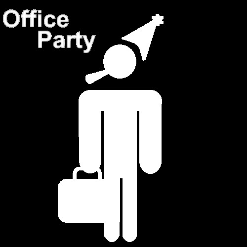OfficeParty.exe