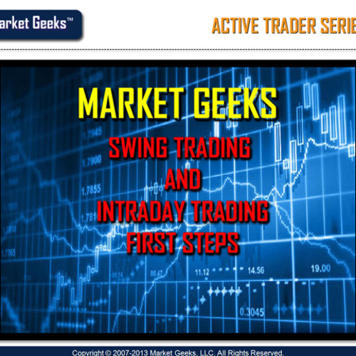 Tactics For Day Trading Stocks