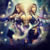 Final Fantasy X-2 - 1000 Words