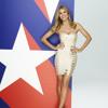 Heidi Klum Believes She's Qualified to Judge America's Got Talent