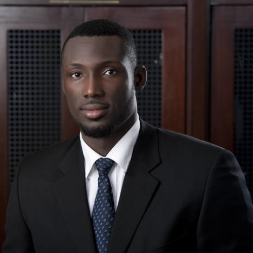 Draft Prospect - Ehimen Orukpe of Wichita State (6/17/13)