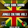 Rudy Rude Sound Mix - Jungle Culture Vol.1 - By Zigga Mc
