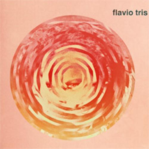 Flavio Tris [2013]